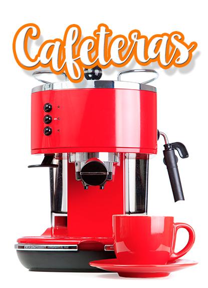 cafeteras cafe grador castellon